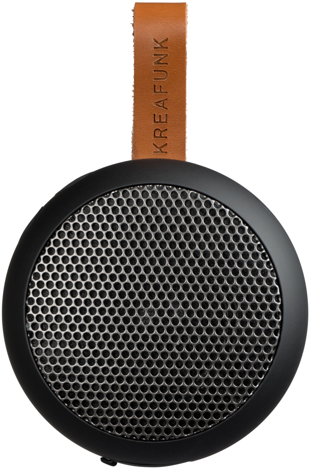 Image of Kreafunk aGo Bluetooth Speaker