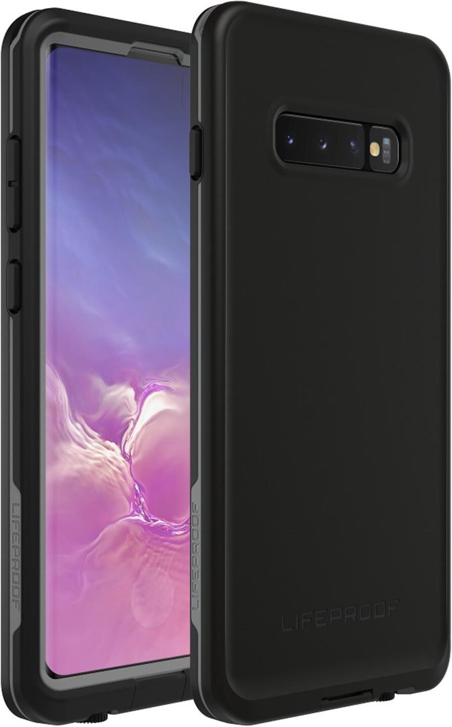 Image of LifeProof Fre Case (Samsung Galaxy S10 Plus)