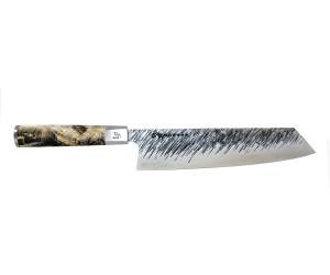 Satake Ame Kiritsuke-Messer 23 cm