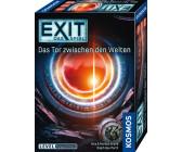 80 Stück Gamegenic Prime 7 Wonders Sleeves Kartenschutzhüllen 67x103mm