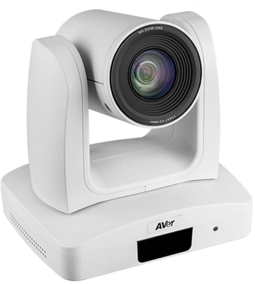Image of AVer PTZ310
