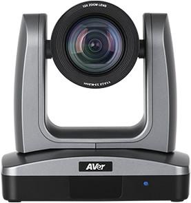 Image of AVer PTZ310 Grey