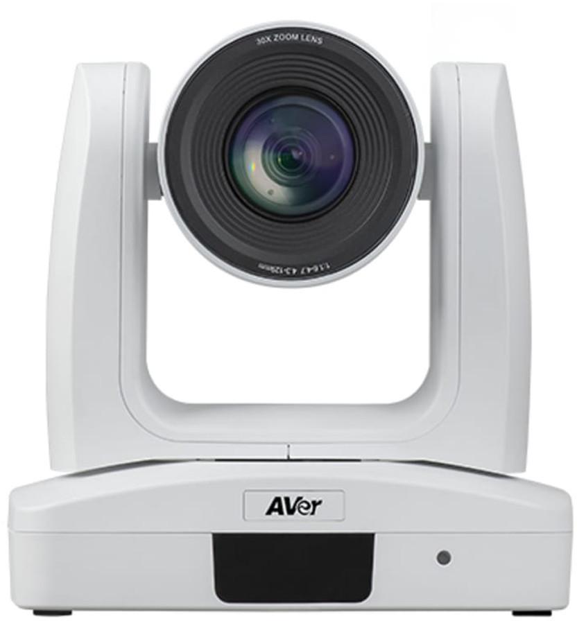 Image of AVer PTZ330