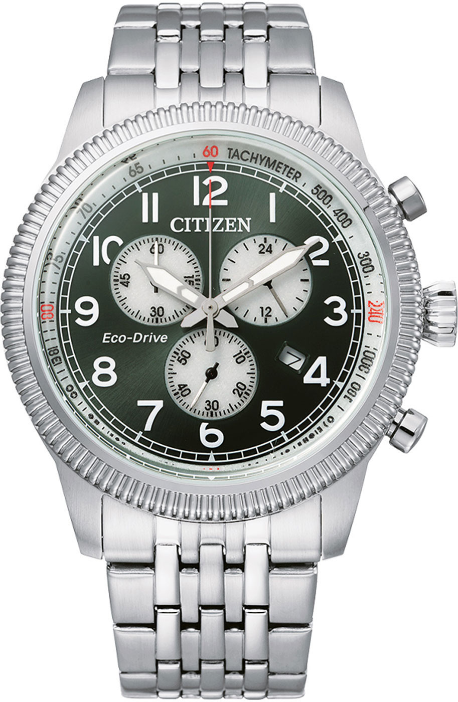 Image of Citizen AT2460