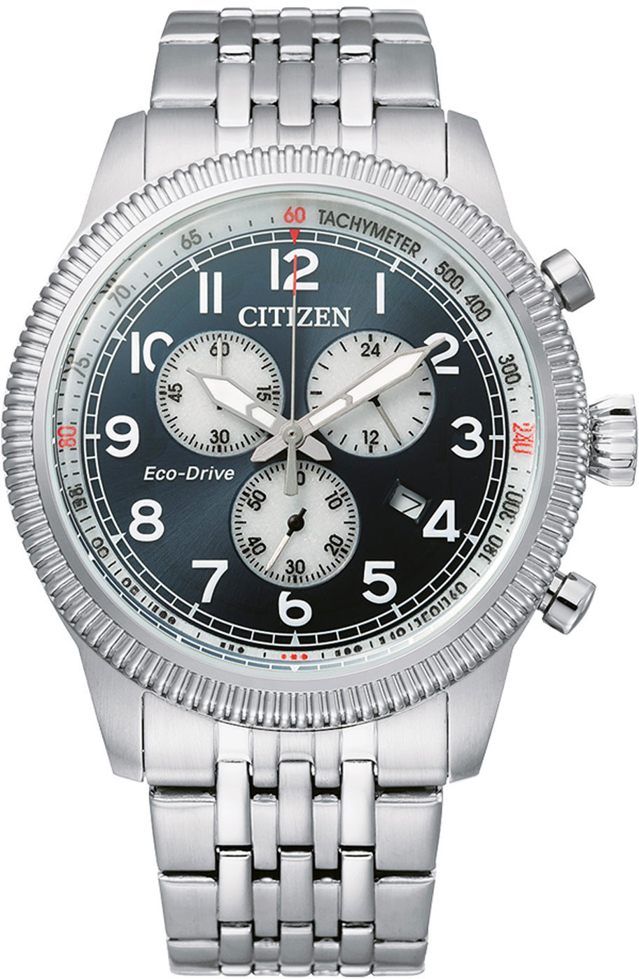 Image of Citizen AT2460-89L