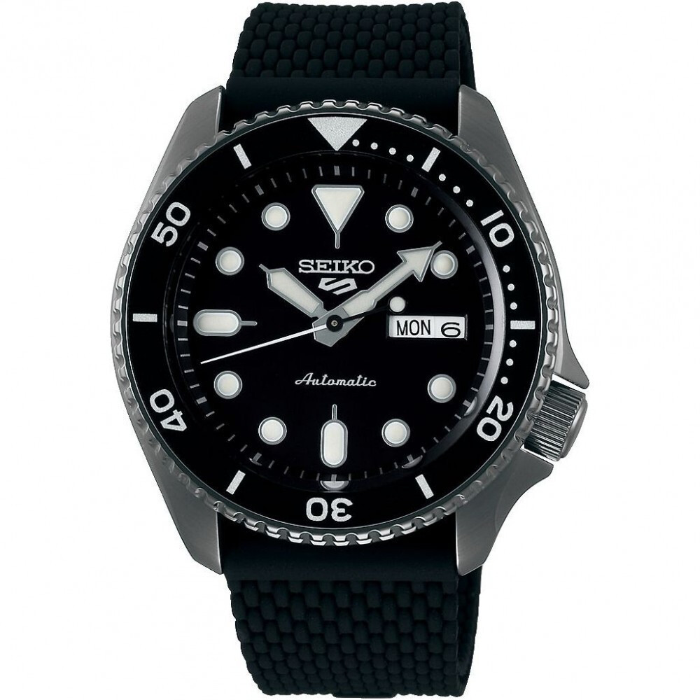 Image of Seiko 5 Sports