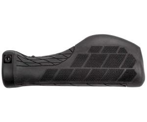 M-Wave Cloud Ergomax Fix One Size Black