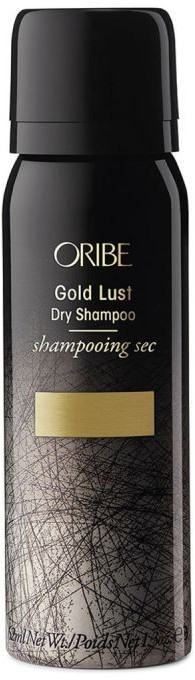 Oribe Gold Lust Dry Shampoo (62 ml)