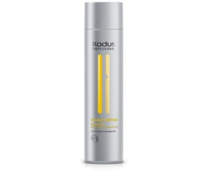 Kadus Visible Repair Shampoo (250 ml)