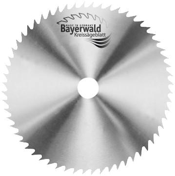 Bayerwald CS 450 x 2,2 x 30 NV Z80