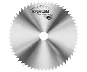 Bayerwald CV 400 x 2 x 30 NV Z80