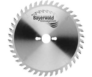 Bayerwald HM 160 x 2,2 x 30 WZ Z54