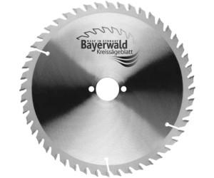 Bayerwald HM 165 x 2,6 x 16 WZ Z20