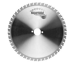 Bayerwald HM 184 x 2,2 x 16 WZ Z34