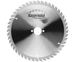 Bayerwald HM 210 x 2,8 x 30 WZ Z24