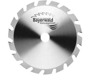 Bayerwald HM 350 x 3,5 x 30 FWF Z28