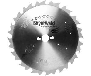Bayerwald HM 300 x 3,2 x 30 S Z24