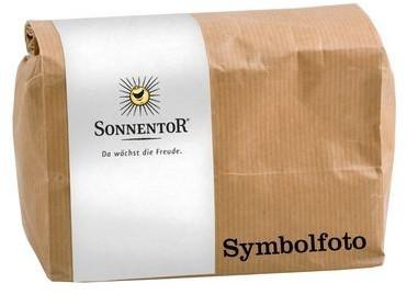 Sonnentor Zimt Ceylon mild gemahlen Bio (1kg)