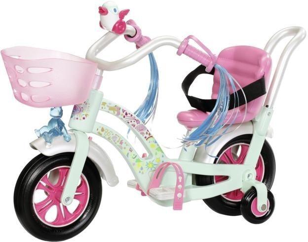 BABY born Play & Fun Fahrrad (826652)