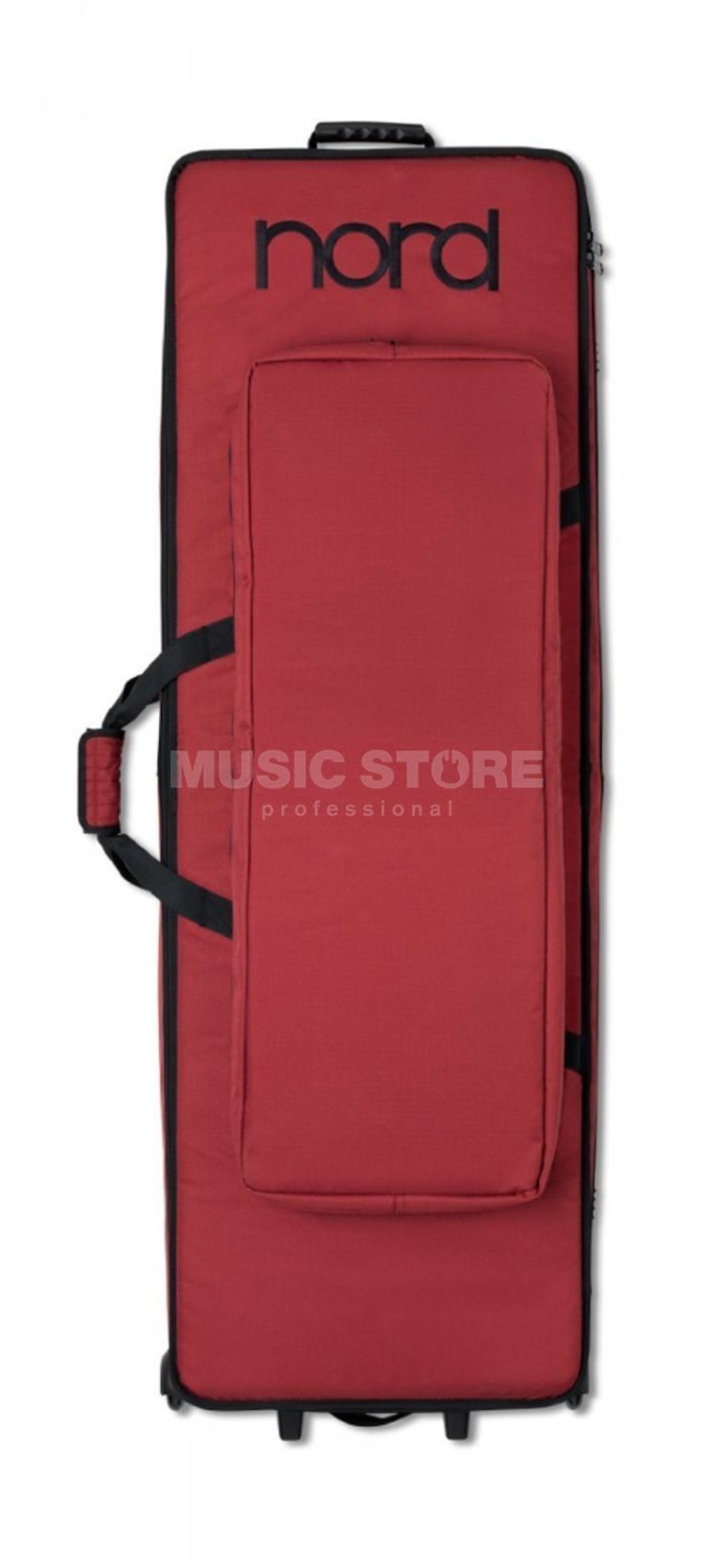 Image of Clavia Nord Soft Case Grand