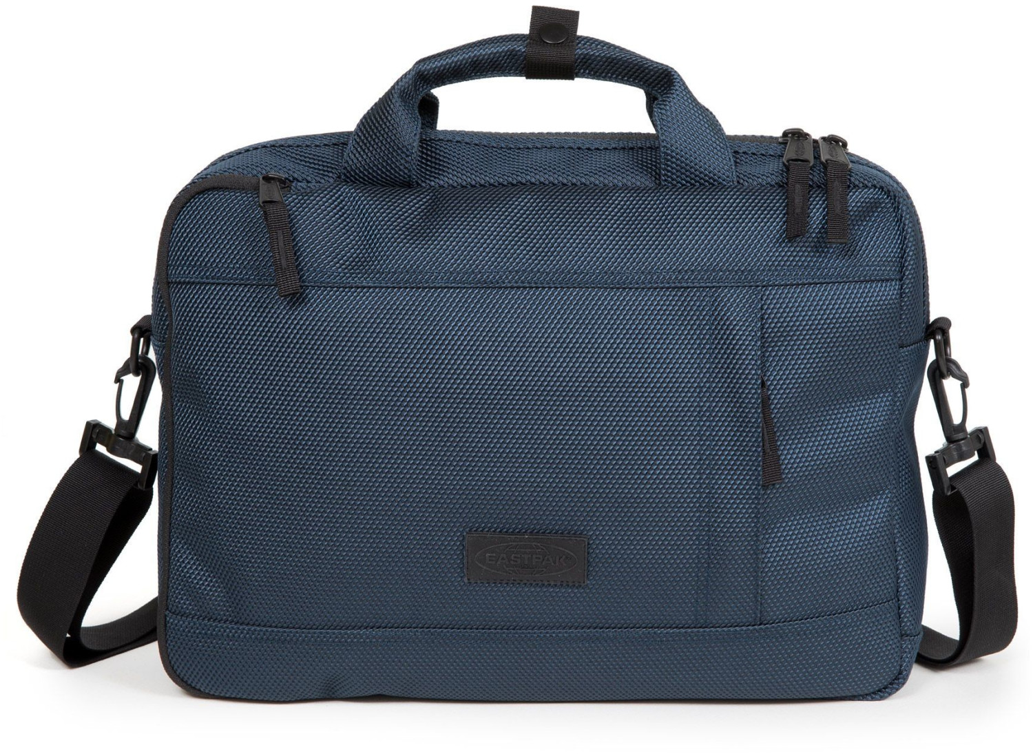 Image of Eastpak Acton Cnnct navy