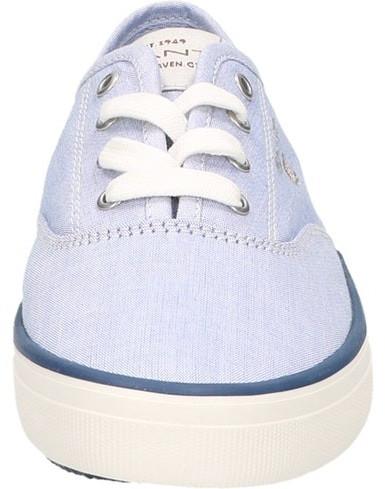 GANT Preptown (20538445) hampton blue