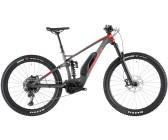 Ghost E Bike Preisvergleich | Günstig bei idealo kaufen