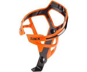 Tacx Tacx Deva orange