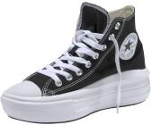 scarpe converse in offerta