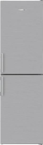 Image of Blomberg KGM4553 Stainless Steel