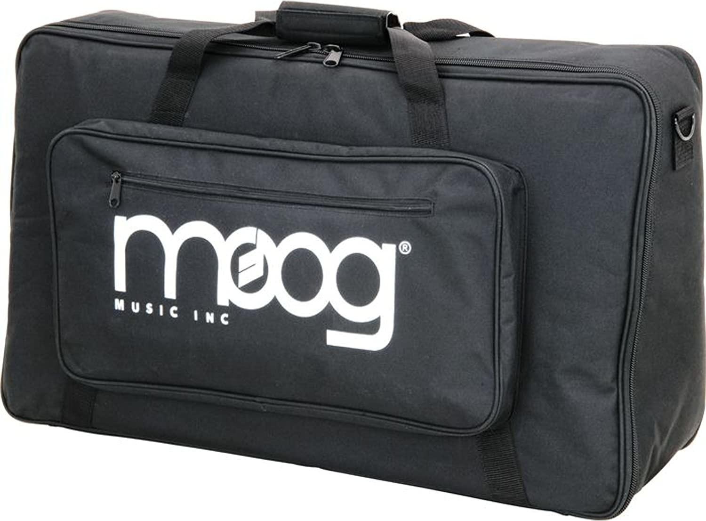 Image of Moog Sub Phatty Gig Bag