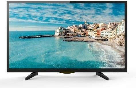 Image of Linsar 40LED320 Full HD TV
