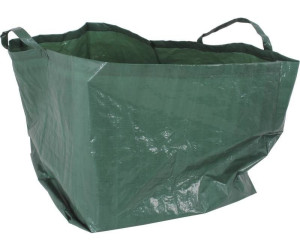 Gartenmeister Big Bag 140L