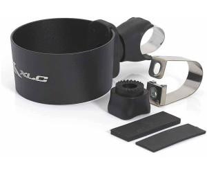 XLC Cupholder Bc A08 One Size Black
