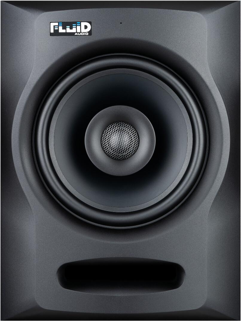 Image of Fluid Audio FX80