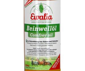 Ewalia Beinwellöl 250ml