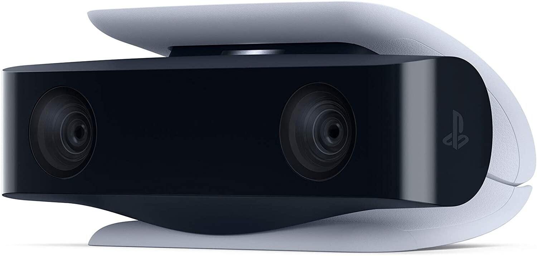 Sony PS5 HD-Kamera