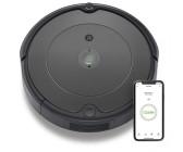 iRobot Roomba 875 desde 489,00 € | Compara precios en idealo