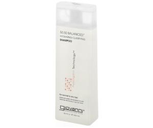 Giovanni 50/50 Balanced Shampoo (250 ml)