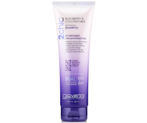 Giovanni 2chic Repairing Shampoo (250 ml)