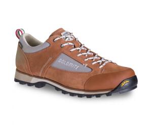 Unisex Adulto Dolomite Zapato Ms Cinquantaquattro Hike Low GTX