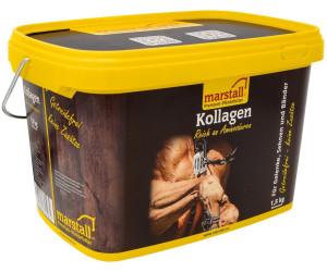 Marstall Kollagen 1,5 kg