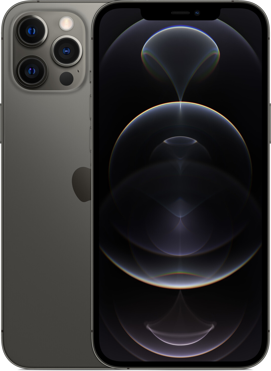 Image of Apple iPhone 12 Pro Max