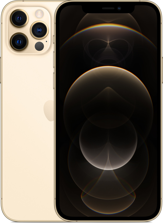 Image of Apple iPhone 12 Pro