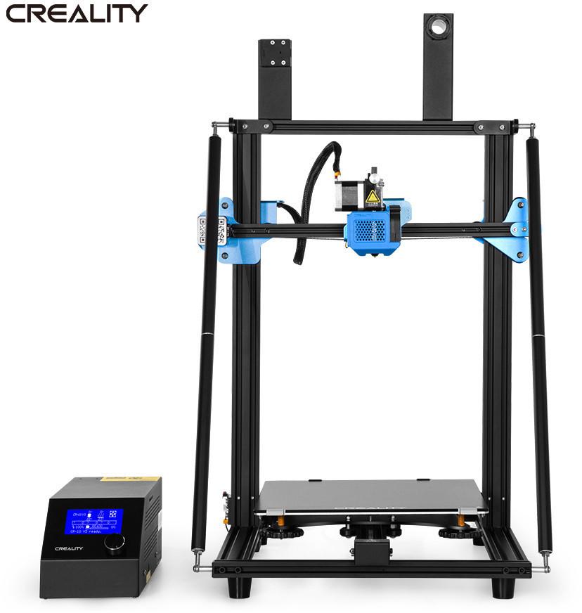 Image of Creality 3D CR-10 V3