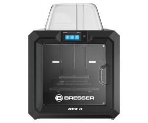 Bresser REX II WLAN
