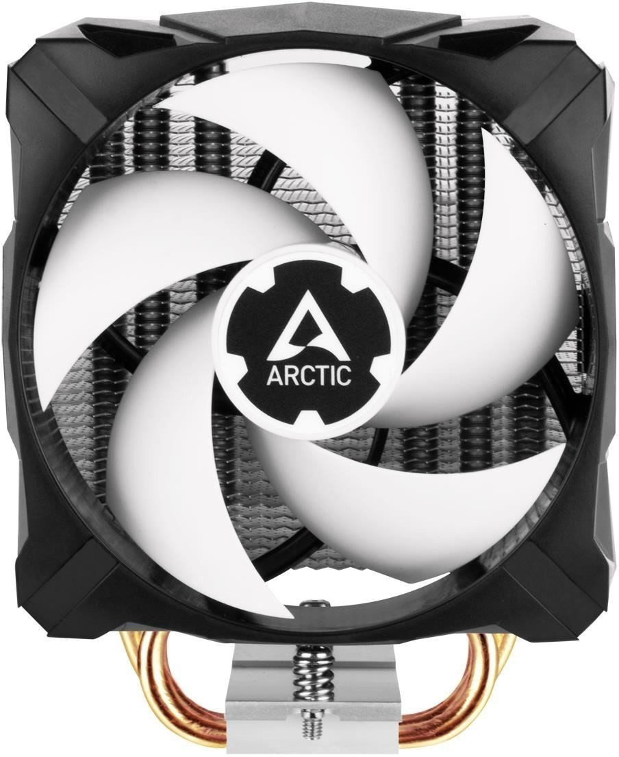 Image of Arctic A13X