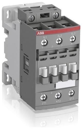 ABB A30-30-10 220-230V