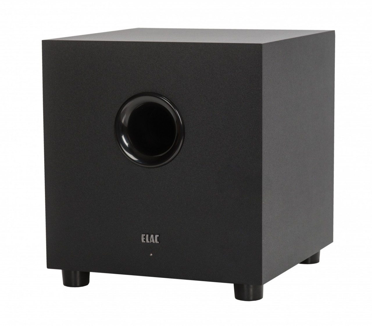 Image of Elac S5.2