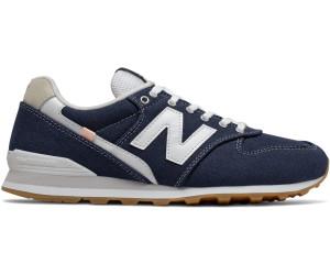 New Balance 996 Women natural indigo/munsell white a € 52,95 (oggi ...